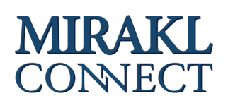 Mirakl Connect